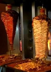 La Classifica Dei Miei 10 Kebab Preferiti A Roma   2night Eventi Roma