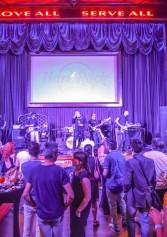 Live Music @hard Rock Cafè: Virgi'n Cisco | 2night Eventi Firenze