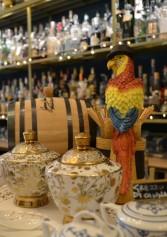 I Migliori Cocktail Bar Tra Barletta Andria E Trani | 2night Eventi Barletta