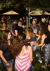 L'aperitivo A Bordo Piscina Da Al Sile: Gli Ultimi Appuntamenti Di Agosto | 2night Eventi Treviso
