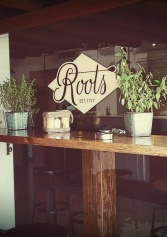 Alla Scoperta Del Whisky Da Roots | 2night Eventi Vicenza