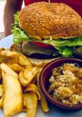 Dimmi Chi Sei E Ti Dirò Quale Hamburger Ordinare: Gli Imperdibili 6 A Verona E Provincia | 2night Eventi Verona