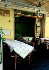Le Piccole Osterie Nascoste Di Roma Che Devi Conoscere   2night Eventi Roma