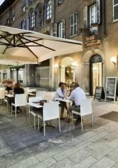 A Milano Come A Parigi: I Bistrot Dallo Stile Francese Da Conoscere | 2night Eventi Milano