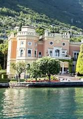 Cena con vista: 5 ristoranti dove prenotare in Lombardia | 2night Eventi