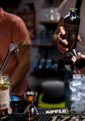 Tutto Quello Che Devi Sapere Prima Di Ordinare Un Gin Tonic! | 2night Eventi Pescara