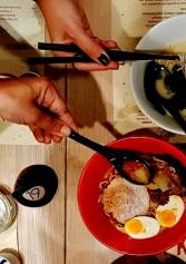 Arriva A Roma Via Japan, Il Festival Tutto Dedicato Al Vero Street Food Giapponese | 2night Eventi Rome