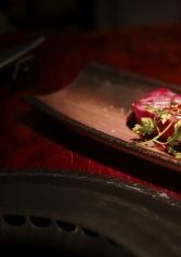 I 5 Ristoranti Dove Mangiare Il Vero Manzo Di Kobe A Roma   2night Eventi Roma
