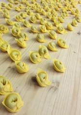 Pasta Fatta In Casa: Dove Mangiarla Al Ristorante A Milano   2night Eventi Milano