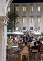 Musica Live Per Le Mie Orecchie! 10 Locali A Venezia Dove Ascoltare Musica Dal Vivo | 2night Eventi Venezia