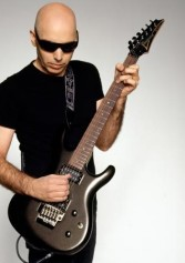 Joe Satriani In Concerto A Milano | 2night Eventi Milano