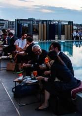 Il Look Perfetto Per I Locali Aperitivo Più Chic D'italia | 2night Eventi