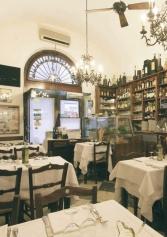 anche I Grandi Chef Vanno In Trattoria: Le Loro Scelte Sotto I 40€ | 2night Eventi