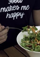Ritorno Alle Origini: 4 Proposte Di Smart Lunch A Milano Completamente Naturali | 2night Eventi Milano