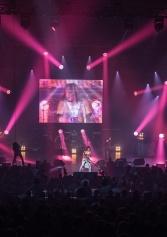 Live Music Al Kill Joy | 2night Eventi Roma