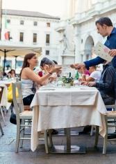 Veneto: I Locali Dove Fare La Pausa Pranzo In Piazzetta Che Ti Svolta La Giornata | 2night Eventi Venezia