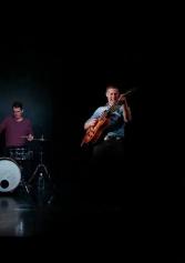 i Concerti Di Dicembre 2018 Al Bar The Brothers | 2night Eventi Verona