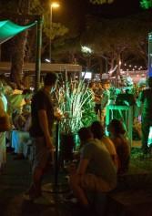 Gli Aperitivi Che Proprio Non Ti Puoi Perdere Quest'estate A Jesolo | 2night Eventi Venezia