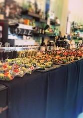 Dove Fare L'aperitivo A Brindisi | 2night Eventi Brindisi