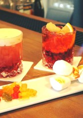 Americano E Negroni: Dove Bere I Più Famosi Vintage Cocktail In Veneto | 2night Eventi Venezia