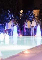 sweet, Sweet Byblos In Byblos Art Hotel Villa Amistà | 2night Eventi Verona