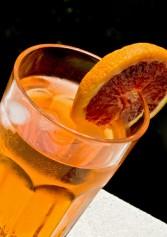 Le Ricette Dei Più Famosi Cocktail Italiani | 2night Eventi