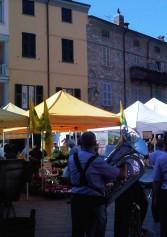 Le Sagre Di Ottobre A Brescia E Provincia | 2night Eventi Brescia