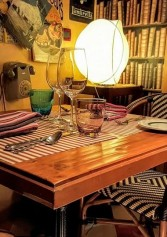 4 ristoranti sul lago di Garda per sorprenderla a San Valentino | 2night Eventi