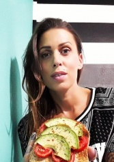 Elena Conosce Il Segreto Del Mangiar Sano: Per Questo Ha Aperto Foodie   2night Eventi Treviso