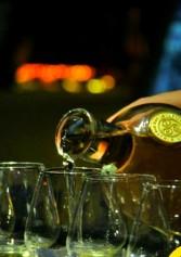 Imparare Degustando: Ecco 6 Locali Dove Bere I Migliori Whisky Di Roma   2night Eventi Roma