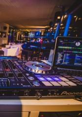 al Sottovento Il Giovedì è Karaoke   2night Eventi Treviso