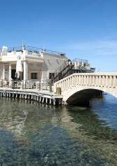 L'irresistibile Bellezza Di Marechiaro: Tutta La Freschezza Della Cucina Marinara In Un Posto Da Favola | 2night Eventi Lecce