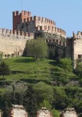 binte: Leggende Dei Cimbri Al Castello Di Soave Con Veronautoctona | 2night Eventi Verona