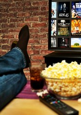 le 10 Migliori Commedie Di Sempre, Se Non Le Hai Viste è Il Momento Di Farlo | 2night Eventi