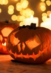 halloween Party Da Miami Cucina Del Mercato E Bar Musicale | 2night Eventi Verona