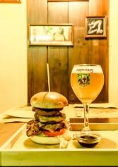 Venerdì Birre A Volontà Al Donegal Pub   2night Eventi Lecce