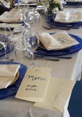 Cinecena Di Febbraio: La 'cena Quasi Perfetta' All'humus Bistrot | 2night Eventi Roma