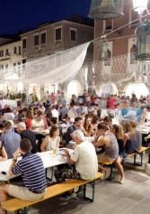 Le Migliori Sagre E Feste Patronali Di Aprile A Lecce E Provincia | 2night Eventi Lecce