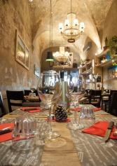 Al Ristorante Brandolino C'è La Cena Irlandese, Tra Cucina E Birra | 2night Eventi Firenze