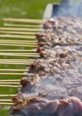 10 Posti In Cui Mangiare I Migliori Arrosticini D'abruzzo | 2night Eventi Pescara