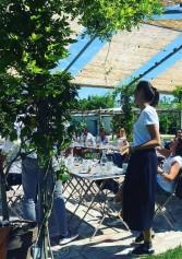 Dove Mangiare E Fare Aperitivo In Trevisomare (e Stradine) Quando Torni Da Jesolo | 2night Eventi Treviso