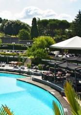 Dove Rinfrescarsi In Piscina A Roma In Estate | 2night Eventi Roma
