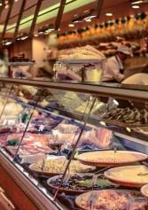 Le gastronomie e rosticcerie che ti salvano il pranzo in famiglia | 2night Eventi