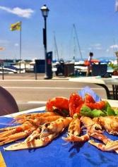 6 Ristoranti Di Pesce A Verona E Sul Garda Per Sentirsi In Vacanza Senza Farsi Spennare | 2night Eventi Verona
