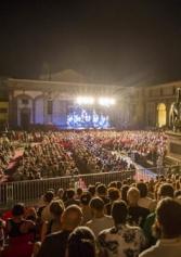 Torna La Terza Edizione Del Musart Festival   2night Eventi Firenze