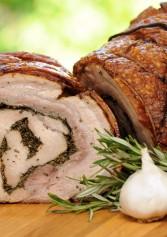 Porchetta Day Al Rubens Brasserie | 2night Eventi Lecce