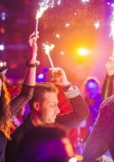 Festeggiare Il Carnevale A Ritmo Di Musica A Brescia E Dintorni | 2night Eventi Brescia