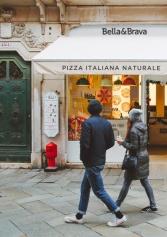 Dove Mangiare Una Buona Pizza A Venezia   2night Eventi Venezia