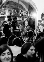 Il Live Al Cueva Brigante | 2night Eventi Chieti