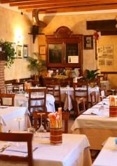 12 Osterie Slow Food Da Conoscere In Lombardia | 2night Eventi Milano
